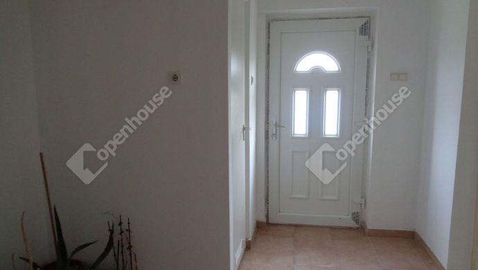 12. kép | Eladó Családi ház, Békéscsaba (#151011)
