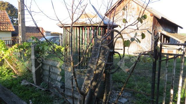 3. kép | Eladó Családi ház, Kálócfa (#133828)