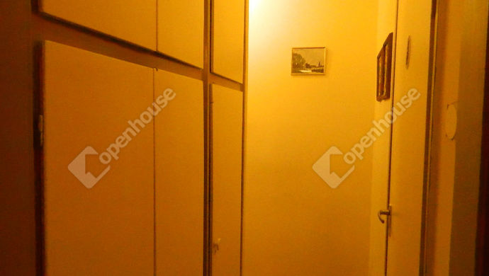 7. kép | Eladó Társasházi lakás, Siófok (#134516)