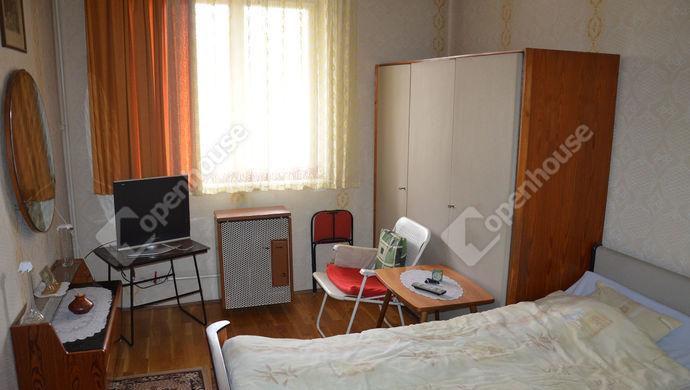 4. kép | Eladó Társasházi lakás, Miskolc (#137788)