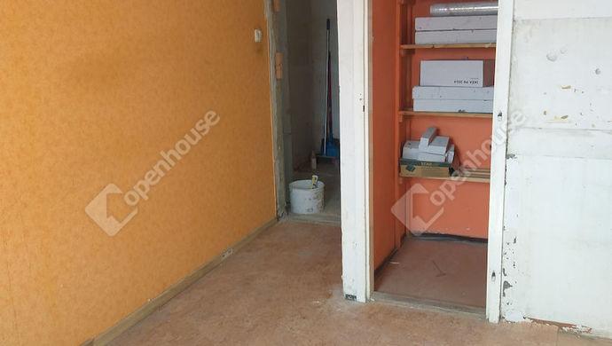 10. kép | Eladó Társasházi lakás, Tatabánya (#137874)