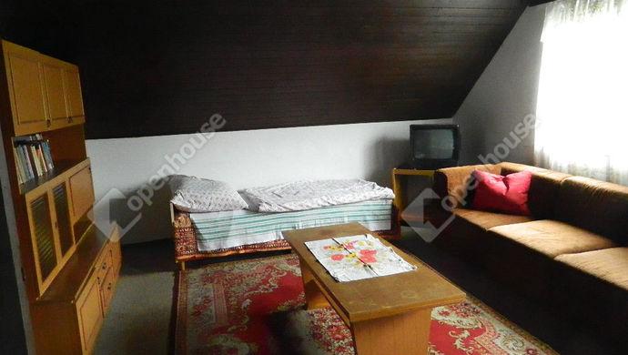 17. kép | 2.ház emelet | Eladó Családi ház, Siófok (#138942)