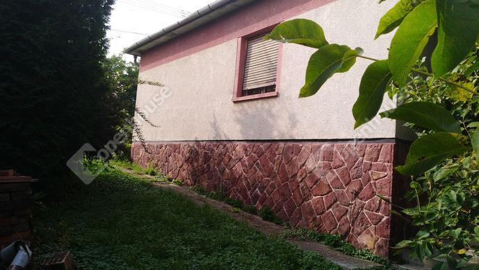 18. kép | Udvar | Eladó Családi ház, Zalaegerszeg (#140928)