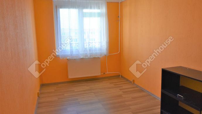1. kép | Eladó lakás Székesfehérváron. | Eladó Társasházi lakás, Székesfehérvár (#143452)