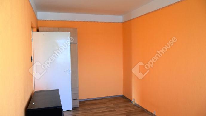 3. kép | Eladó lakás Székesfehérváron. | Eladó Társasházi lakás, Székesfehérvár (#143452)