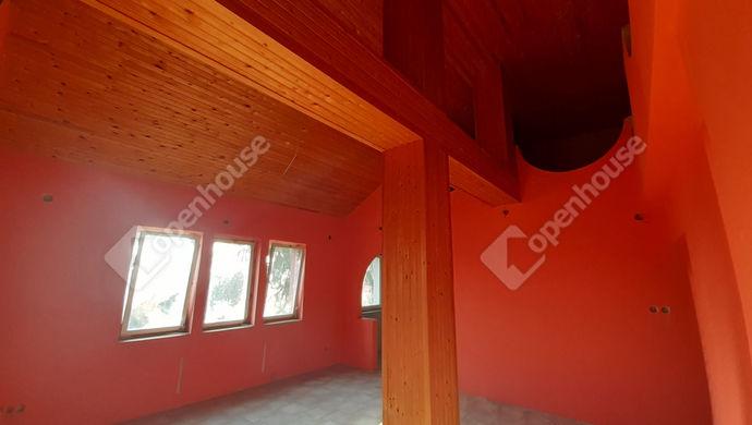 14. kép   Eladó Családi ház, Újudvar (#152402)