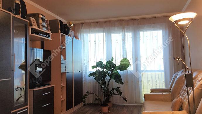 4. kép | Eladó Társasházi lakás, Győr (#139152)