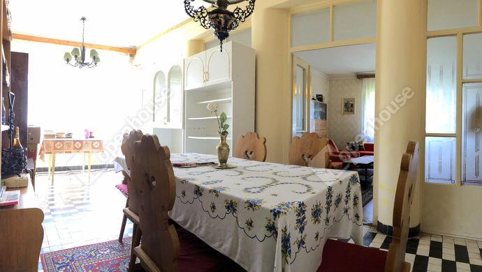 11. kép | Eladó Családi ház, Mosonmagyaróvár (#139587)