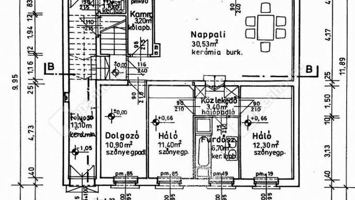 16. kép | Eladó Családi ház, Szombathely (#141393)