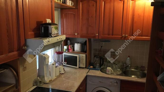 5. kép | Eladó Társasházi lakás, Szolnok (#143079)