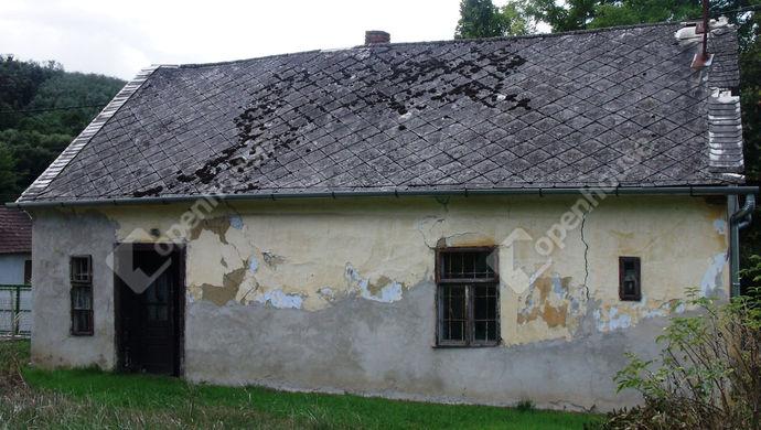 0. kép   Eladó Családi ház, Dióskál (#149064)