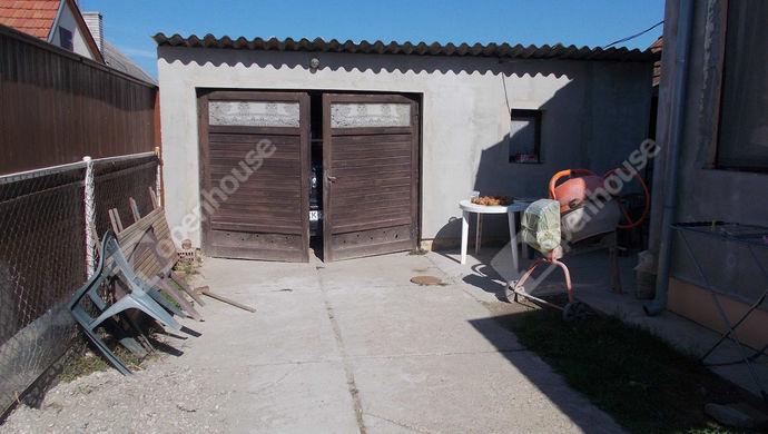 20. kép | Eladó Családi ház, Murakeresztúr (#153741)