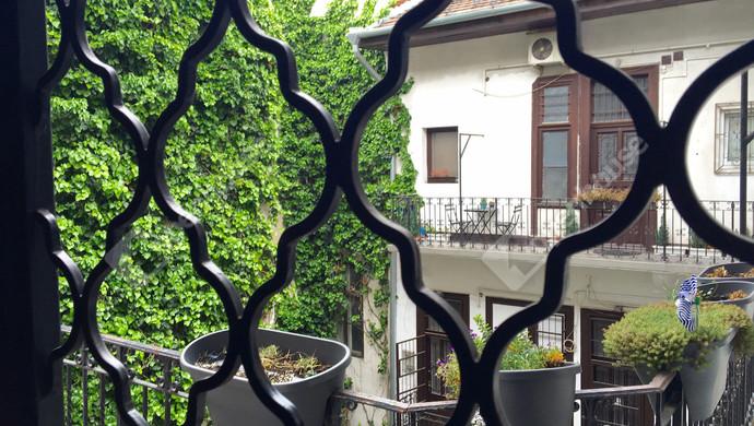 10. kép | Eladó Társasházi lakás, Budapest VII. Ker. (#118672)