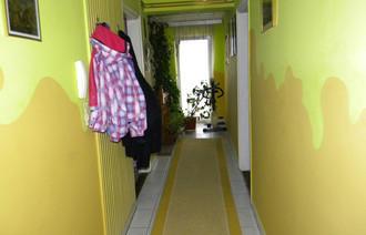7. kép | Eladó Családi ház, Zalaegerszeg (#129821)