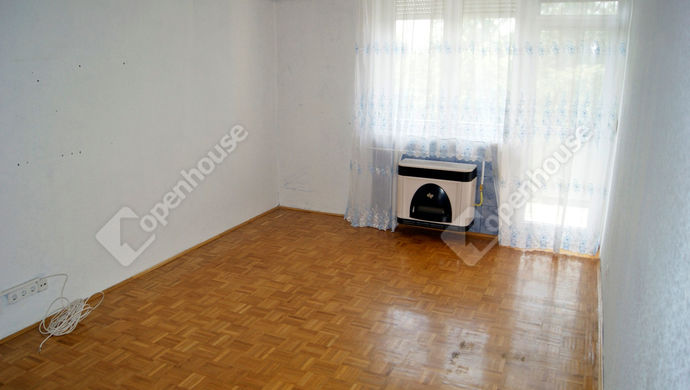 5. kép | Eladó Társasházi lakás, Debrecen (#139172)
