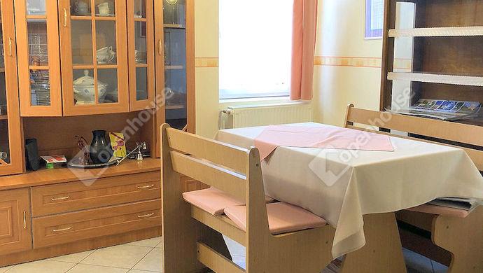 4. kép | Eladó Társasházi lakás, Mosonmagyaróvár (#143465)