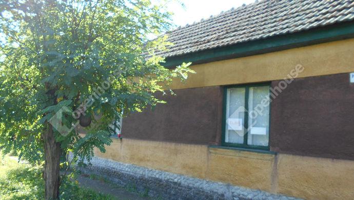 0. kép | Eladó Családi ház, Jászberény (#148318)