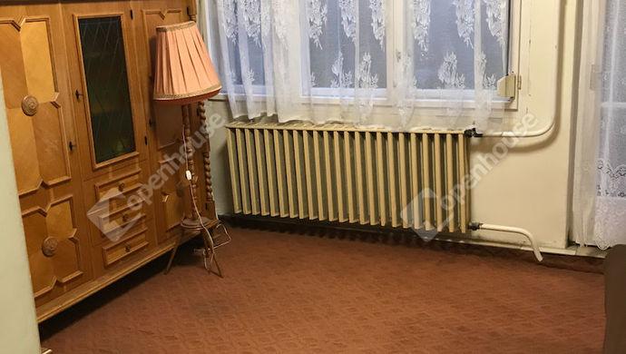9. kép | a kis szoba  | Eladó Családi ház, Tata (#149343)