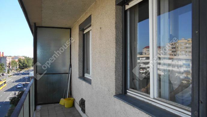 2. kép | Eladó Társasházi lakás, Zalaegerszeg (#152333)
