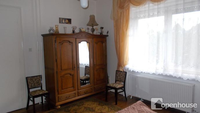 13. kép | Eladó Családi ház, Sárvár (#116764)