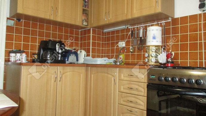 7. kép | konyha | Eladó Családi ház, Szolnok (#134671)