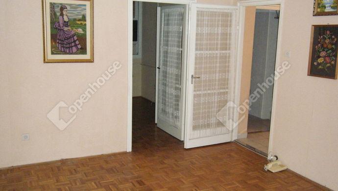 2. kép | Eladó Társasházi lakás, Debrecen (#135462)