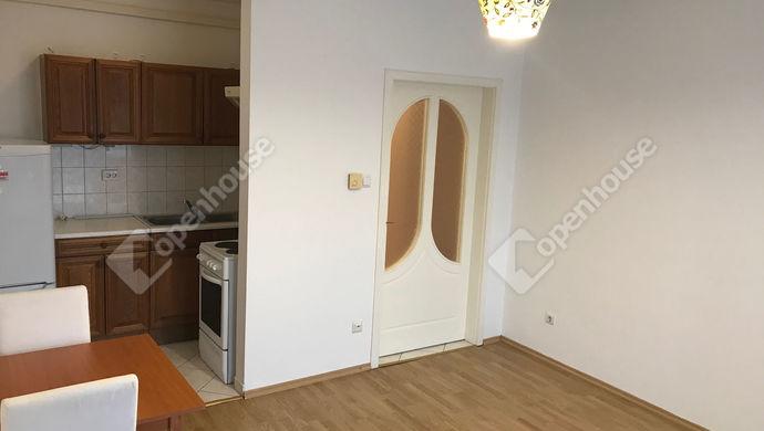 0. kép | Kiadó Társasházi lakás, Sopron (#137381)