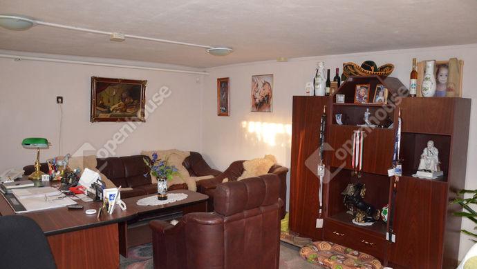 10. kép | Eladó Családi ház, Miskolc (#94002)