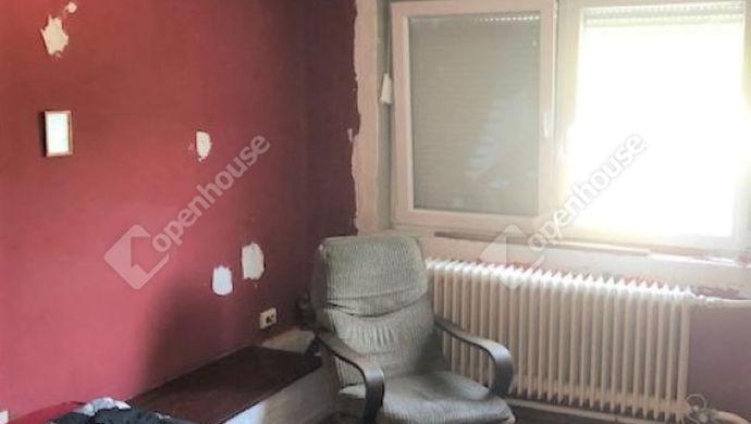 8. kép | Eladó Családi ház, Bakonycsernye (#141698)