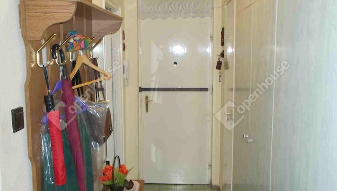 5. kép | Eladó Társasházi lakás, Nagykanizsa (#144107)