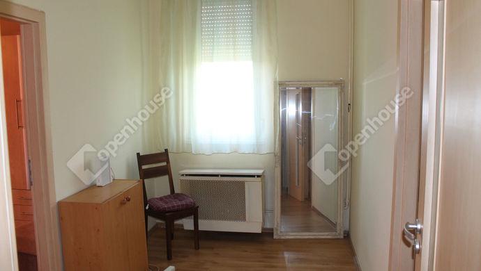 5. kép   Eladó Társasházi lakás, Szombathely (#152782)