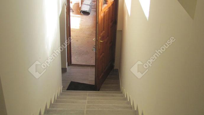 20. kép | Bejárat | Eladó Családi ház, Zalaegerszeg (#135304)