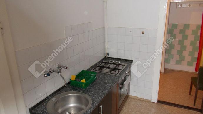 11. kép | Eladó Társasházi lakás, Sárvár (#138543)