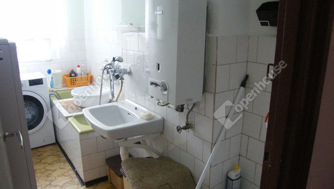 4. kép | Eladó Társasházi lakás, Zalaegerszeg (#141750)