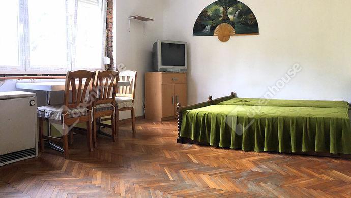 6. kép | Eladó Társasházi lakás, Mosonmagyaróvár (#143243)