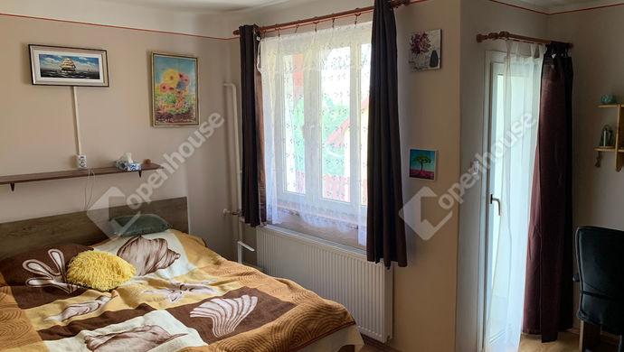 7. kép | Eladó Családi ház, Szolnok (#146800)