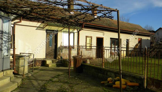 11. kép   Eladó Családi ház, Zalaegerszeg (#126211)