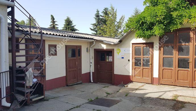 21. kép   Eladó Családi ház, Győrújbarát (#139561)
