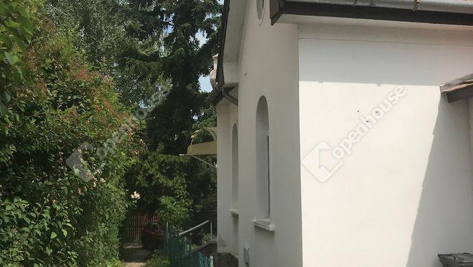 8. kép | Eladó Családi ház, Siófok (#139511)