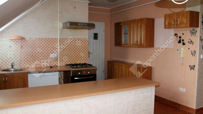 0. kép | Eladó Társasházi lakás, Szombathely (#140701)