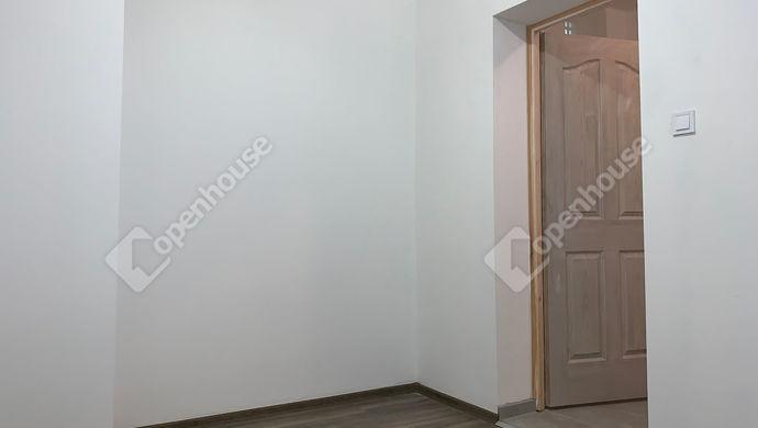 1. kép | Eladó Társasházi lakás, Szolnok (#142876)