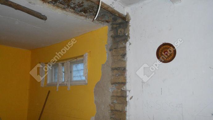 11. kép | Eladó Családi ház, Jászjákóhalma (#149179)