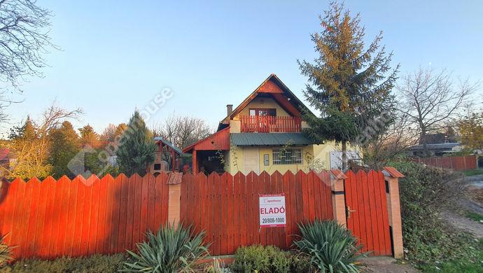 19. kép | Eladó Családi ház, Kistokaj (#150791)