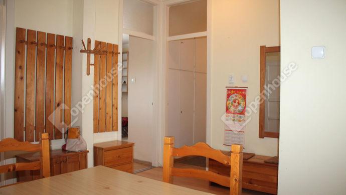 5. kép   Eladó Társasházi lakás, Szombathely (#152443)