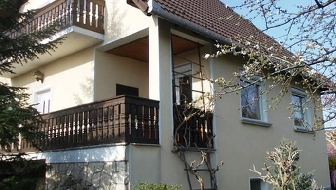20. kép | Eladó Családi ház, Tata (#100863)