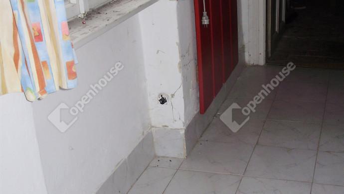 5. kép | Eladó Családi ház, Celldömölk (#124178)