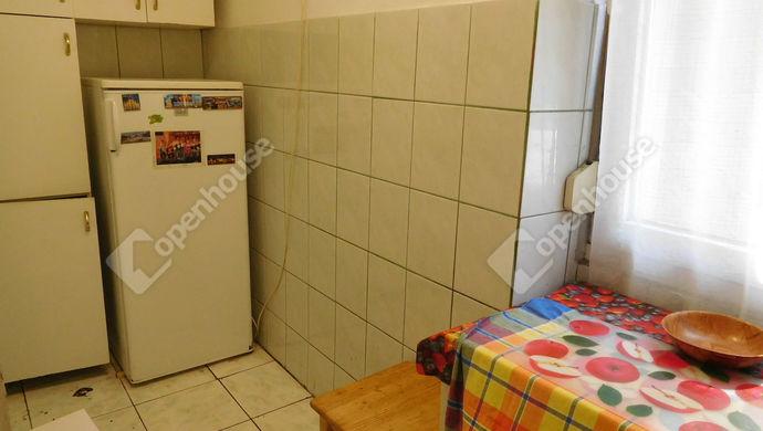 5. kép | Eladó Társasházi lakás, Celldömölk (#139617)