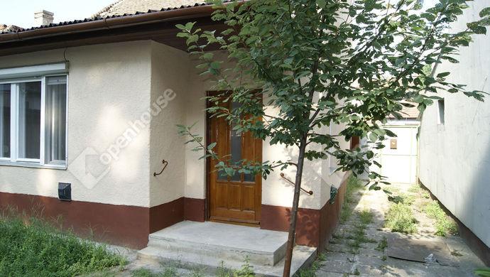 0. kép | Eladó Családi ház, Debrecen (#140685)