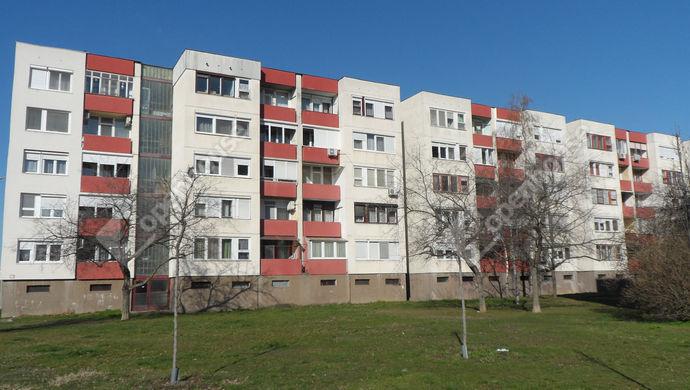 0. kép | Eladó Társasházi lakás, Szolnok (#145420)