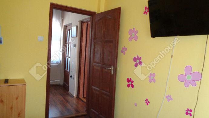 10. kép | Eladó Családi ház, Csorvás (#147843)